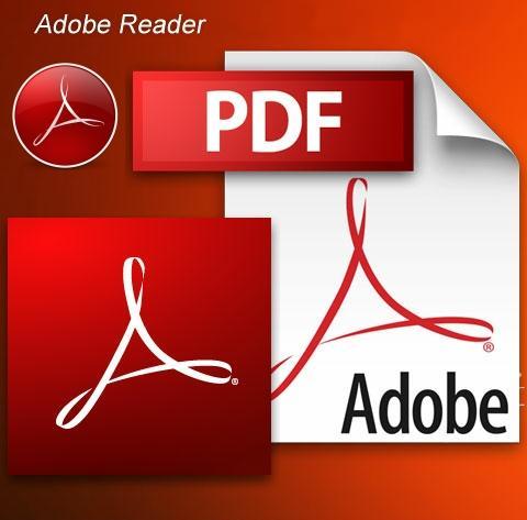 AdobePic