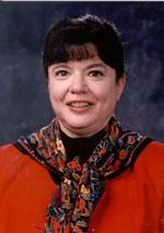JosephineGittler